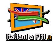 9 sfondi esclusivi dalle Fiji da scaricare gratis nella nostra nuova area Download