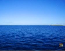 Alcuni isole delle Mamanuca viste dal Tiger 4 - South Sea Cruises