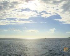 Il mare delle Mamanuca