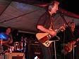 Kevin Borich Express live a Port Denarau