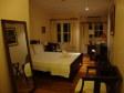 La nostra stanza al 5 Princes Hotel, Suva