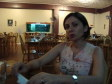 Anna all' Oasis Restaurant di Pacific Harbour