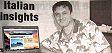 La foto riportata sull'articolo del Fiji Sun che parla de Italianiafiji.it