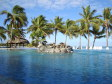 Piscina de Musket Cove Resort