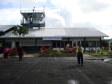 Aeroporto di Vavau