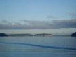 Alcune isole delle Vavau viste dal Tongan Beach Resort