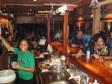 Reload Bar - Nuku'alofa, Tonga