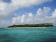 L'isola di Fafa - Tonga