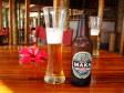 Mata Maka - la birra Tongana