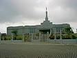 Chiesa a Suva