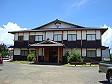 Il Daikoku Restaurant (il miglior ristorante giapponese a Fiji)