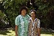 Donne Fijiane