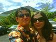 Ivan e Anna Bula Style