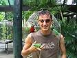 Ivan al Kula Eco Park