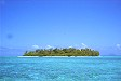 Un'isola delle Lau