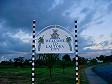 Cartello di benvenuto alla città dello zucchero, Lautoka