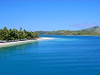 Le Isole Fiji
