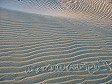 Scriita Italiani a Fiji sulle sand dunes