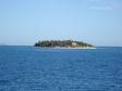 L'isola  di Beachcomber